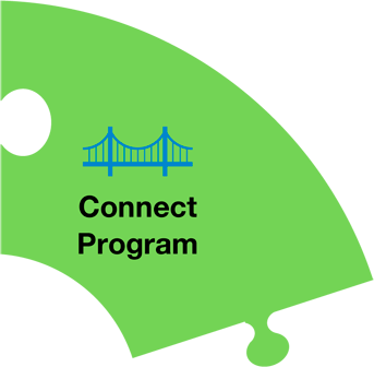 Connect program